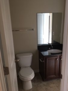 125 A Winterberry bathroom2