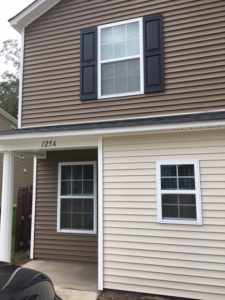 125 A Winterberry front