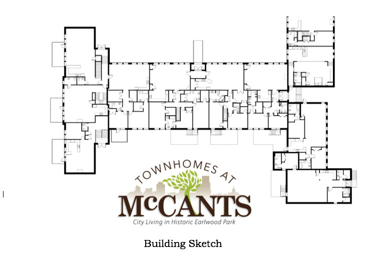 mccantsbuildingsketch