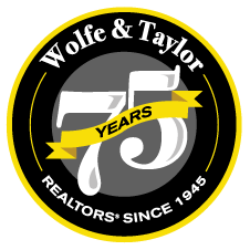 Wolfe and Taylor